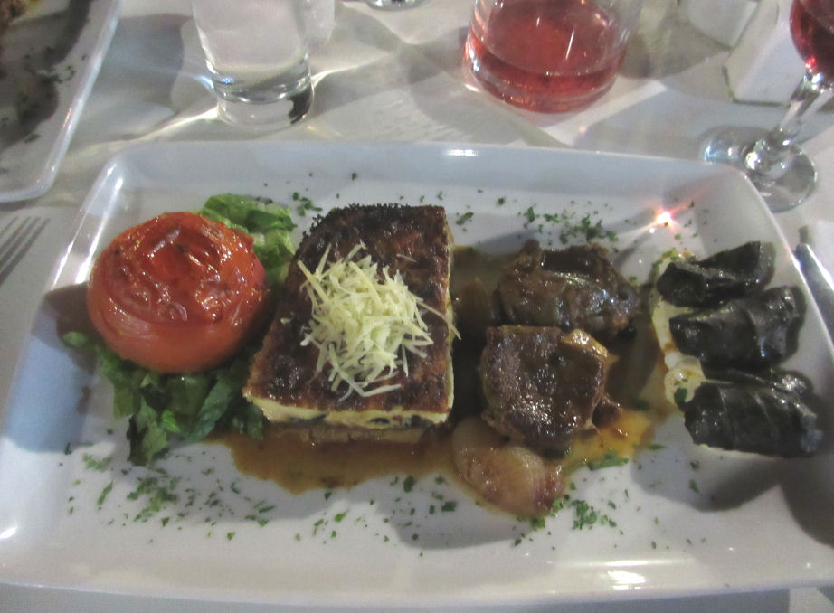 Click here for more info about Hellas Restaurant